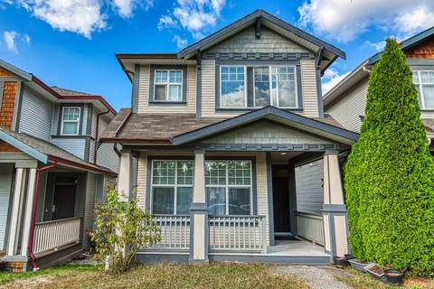 House for sale at 24339 102 Ave Maple Ridge British Columbia - MLS: R2426840