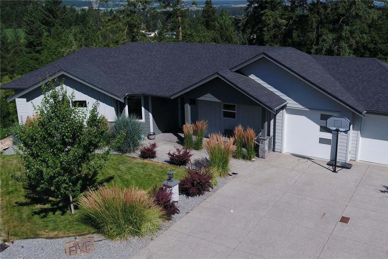 House for sale at 2435 Okanagan St Armstrong British Columbia - MLS: 10212937