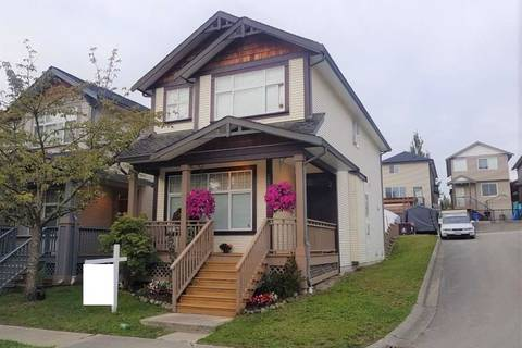 House for sale at 24355 102a Ave Maple Ridge British Columbia - MLS: R2379031