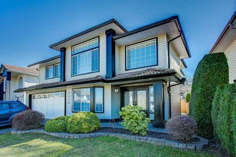 House for sale at 2436 Gillespie St Port Coquitlam British Columbia - MLS: R2350506