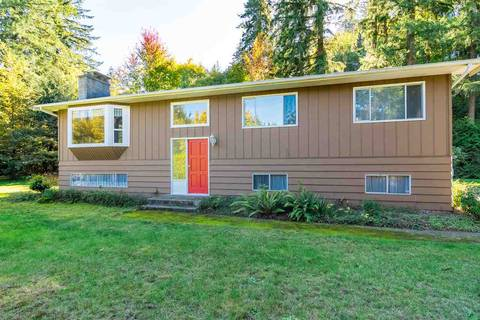 House for sale at 24364 56 Ave Langley British Columbia - MLS: R2400665