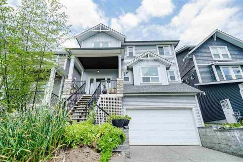 House for sale at 24365 112b Ave Maple Ridge British Columbia - MLS: R2474856