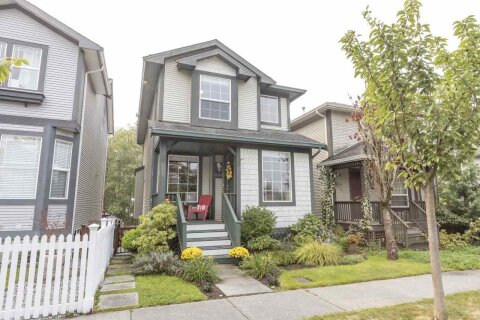 House for sale at 24368 101a Ave Maple Ridge British Columbia - MLS: R2520844