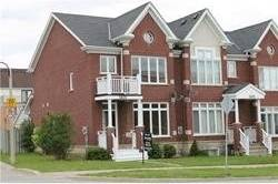 Townhouse for rent at 2437 Sixth Line Oakville Ontario - MLS: W4450794