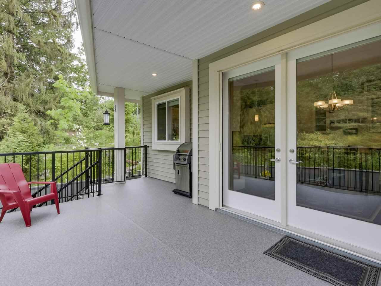 For Sale: 24377 104 Avenue, Maple Ridge, BC | 4 Bed, 4 Bath House for $1,018,800. See 20 photos!