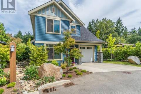 House for sale at 2438 York Cres Nanaimo British Columbia - MLS: 456922