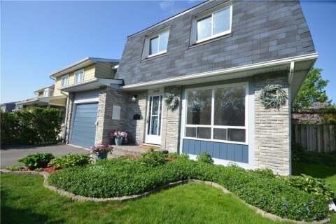 House for sale at 2439 Braeburn Pl Ottawa Ontario - MLS: 1193626
