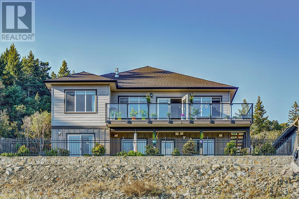 Removed: 2439 Echo Valley Drive, Victoria, BC - Removed on 2019-11-07 04:30:14