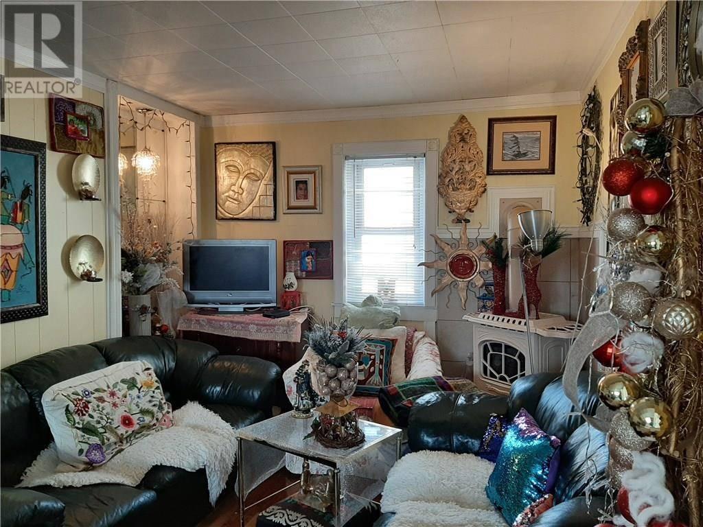 House for sale at 2439 Prospect St Burlington Ontario - MLS: 30775077