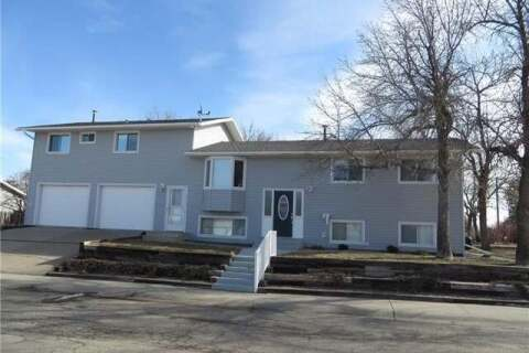 House for sale at 243 100n  Raymond Alberta - MLS: LD0190336