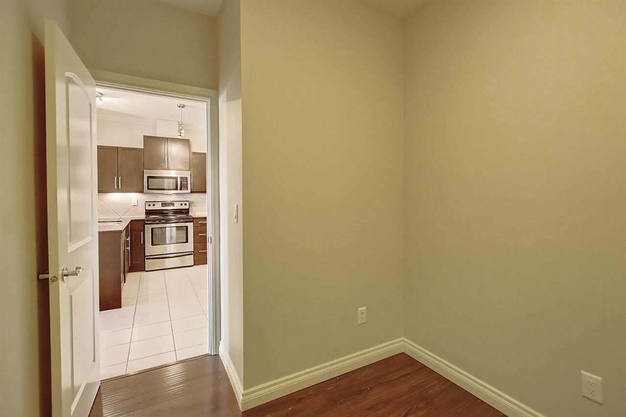 Condo for sale at 10121 80 Av NW Unit 244 Edmonton Alberta - MLS: E4206945