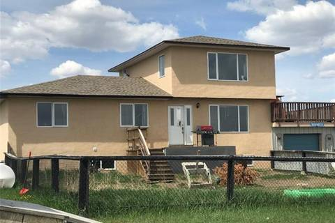 House for sale at 245012 Rr 244  Unit 244 Rural Wheatland County Alberta - MLS: C4247652