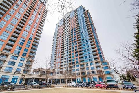 Property for rent at 35 Viking Ln Unit 244 Toronto Ontario - MLS: W4409655