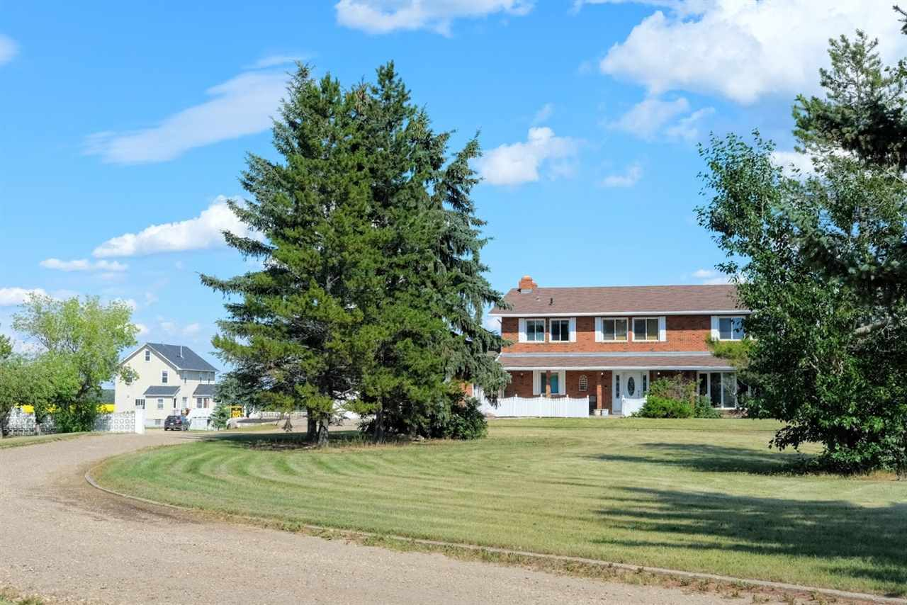 For Sale: 50569 Rr 244, Rural Leduc County, AB | 5 Bed, 5 Bath House for $2,700,000. See 30 photos!