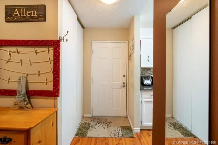Condo for sale at 715 Leathead Rd Unit 244 Kelowna British Columbia - MLS: 10221486