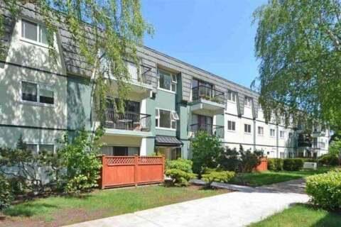 Condo for sale at 8111 B Ryan Rd Unit 244 Richmond British Columbia - MLS: R2509354