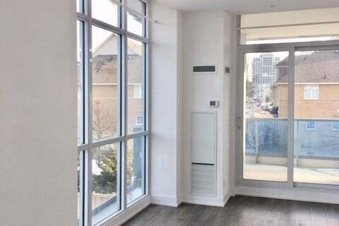 Apartment for rent at 9471 Yonge St Unit 244 Richmond Hill Ontario - MLS: N4815575