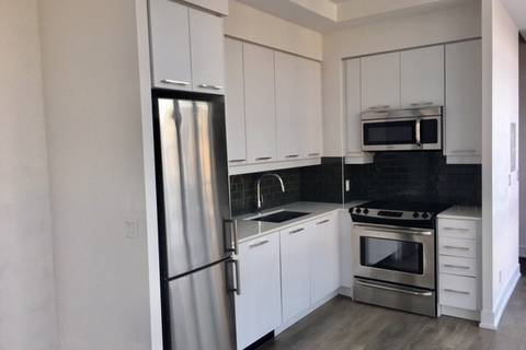 Apartment for rent at 9471 Yonge St Unit 244 Richmond Hill Ontario - MLS: N4693307