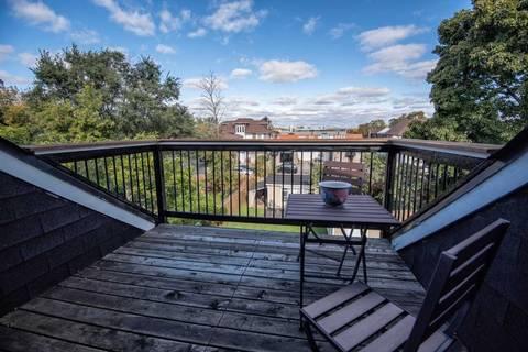 House for sale at 244 Athol St Oshawa Ontario - MLS: E4428682