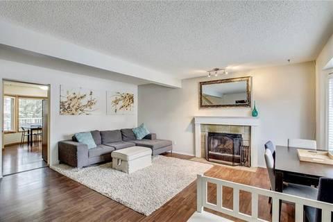244 Cedarwood Park Southwest, Calgary | Image 2