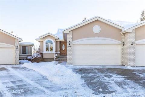 244 Christie Park Manor Southwest, Calgary | Image 2