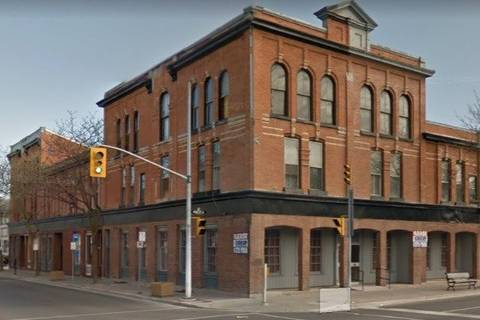 244 Division Street, Cobourg   Image 1