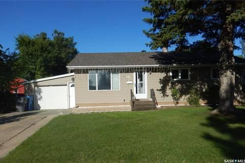 House for sale at 244 Duncan Rd Estevan Saskatchewan - MLS: SK803961