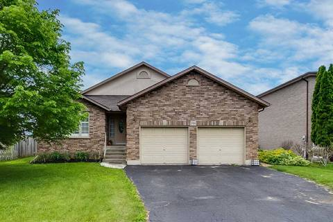 House for sale at 244 Glover Rd Hamilton Ontario - MLS: X4468887