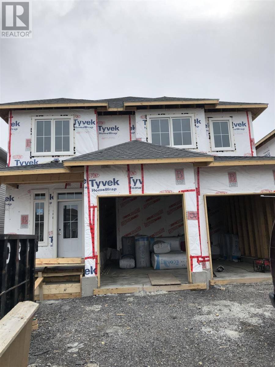 House for sale at 244 Holden St Kingston Ontario - MLS: K19006444