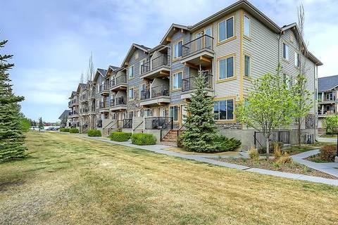 Townhouse for sale at 244 Mckenzie Towne Ln Southeast Calgary Alberta - MLS: C4272310