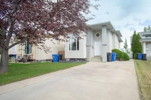 House for sale at 244 Mt Blakiston Rd W Lethbridge Alberta - MLS: LD0172940