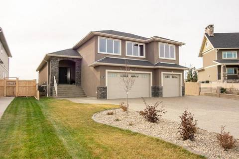 244 Prairie Rose Place S, Lethbridge | Image 2