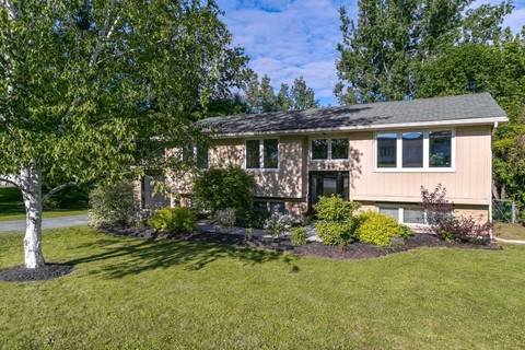House for sale at 244 Queen St Smith-ennismore-lakefield Ontario - MLS: X4492469