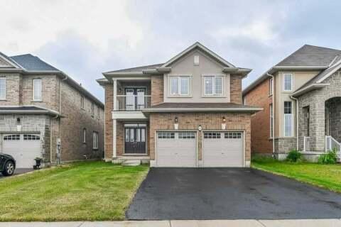 House for sale at 244 Raymond Rd Hamilton Ontario - MLS: X4804647