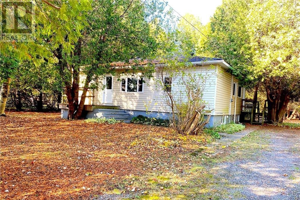 House for sale at 244 South Rankin St Saugeen Shores Ontario - MLS: 40040961