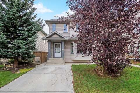 House for sale at 244 Tarington Cs NE Calgary Alberta - MLS: C4305787