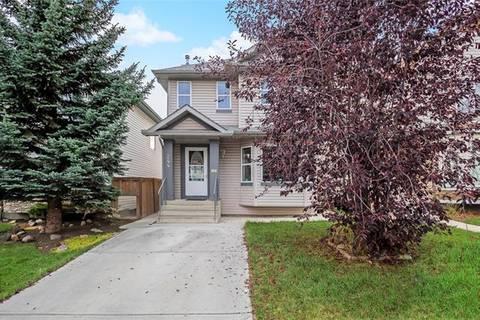 House for sale at 244 Tarington Cs Northeast Calgary Alberta - MLS: C4268556