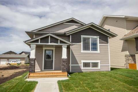 House for sale at 244 Thomlison Ave Red Deer Alberta - MLS: A1008742