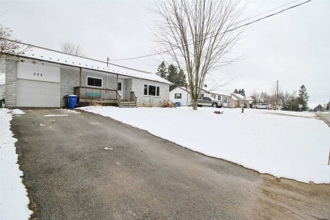 House for sale at 244 Victoria St Southgate Ontario - MLS: X5001464