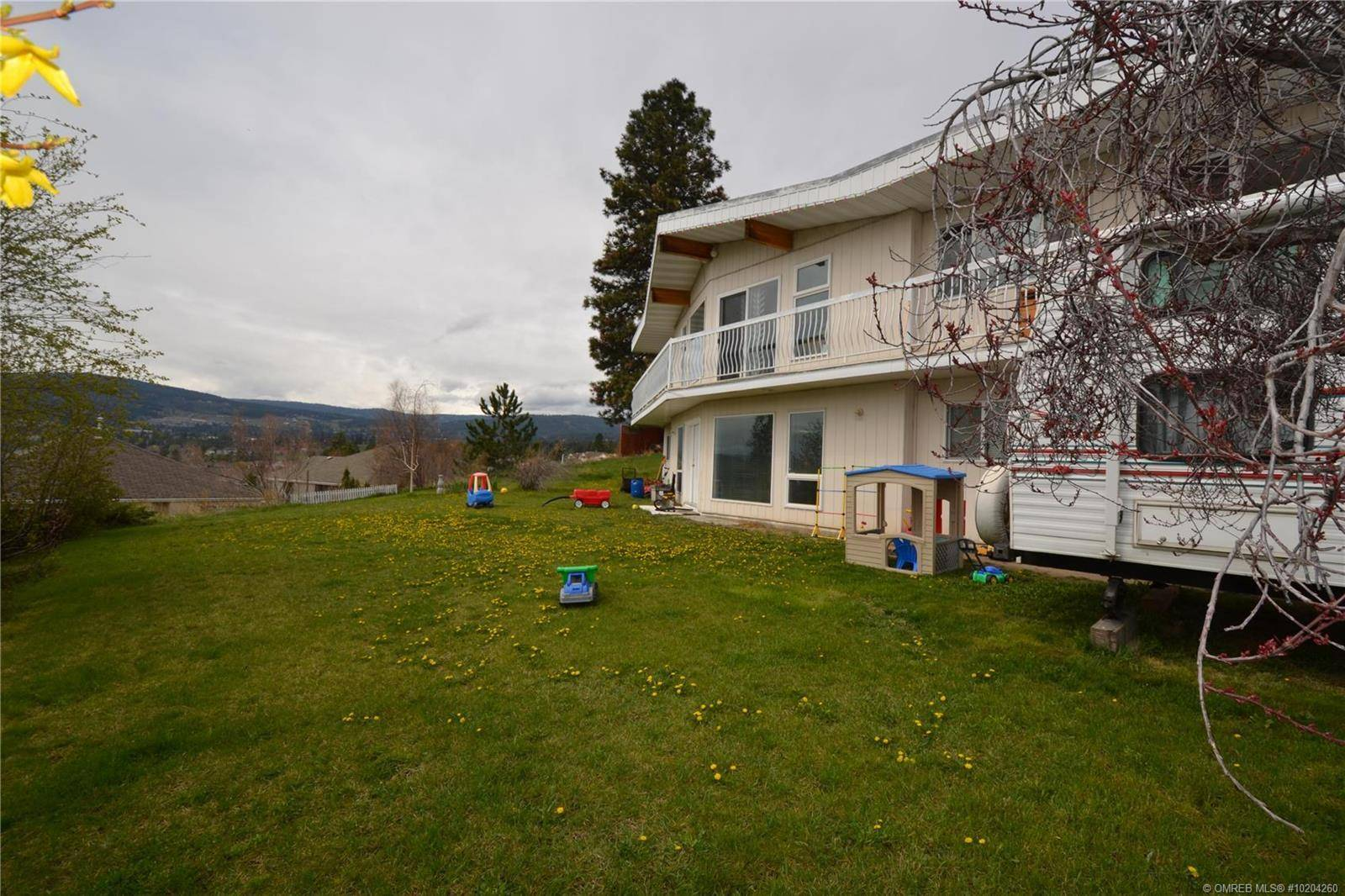 House for sale at 2440 Old Okanagan Hwy Rd Unit 2440 Westbank British Columbia - MLS: 10204260