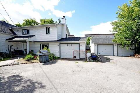 House for sale at 2440 Albert St Rockland Ontario - MLS: 1209458