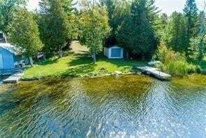 House for sale at 2440 Fire Route 34 Rte Smith-ennismore-lakefield Ontario - MLS: X4735863
