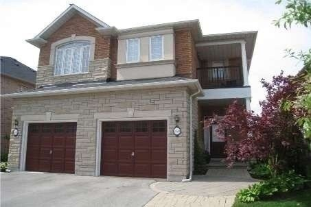 Townhouse for rent at 2440 Lazio Ln Oakville Ontario - MLS: W4897950