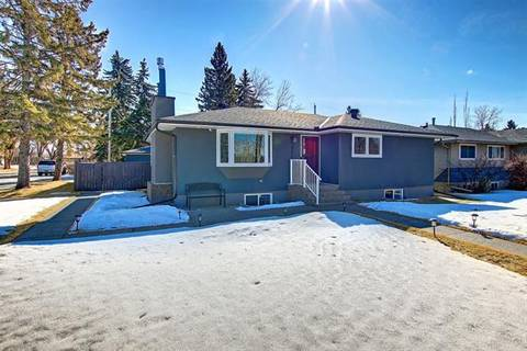 2444 Cottonwood Crescent Southeast, Calgary   Image 2