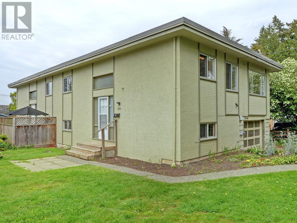 Removed: 2444 Lovell Avenue, Sidney, BC - Removed on 2019-11-16 06:03:02