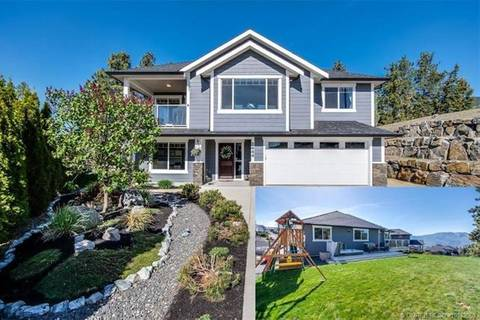 2444 Saddleback Way, West Kelowna | Image 1