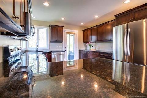 2444 Saddleback Way, West Kelowna | Image 2