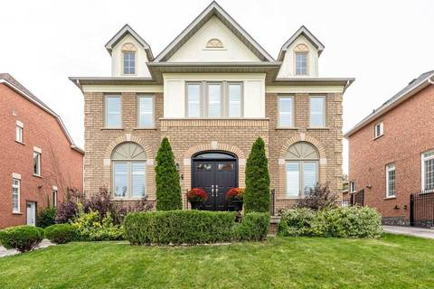 House for sale at 2444 Sixth Line Oakville Ontario - MLS: W4602547