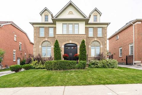 House for sale at 2444 Sixth Line Oakville Ontario - MLS: W4658196