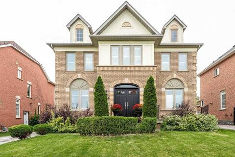 House for sale at 2444 Sixth Line Oakville Ontario - MLS: W4694812